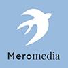 Meromedia